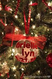 baby keepsake ornaments 100 best baby memories keepsakes images on crafts