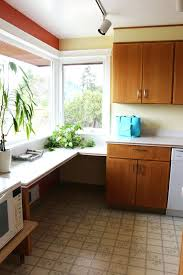 tile kitchen countertop ideas top low kitchen countertops ideas my kitchen remodel windows