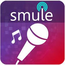 sing karaoke apk new sing karaoke tip apk 1 0 android top smuletips terjos