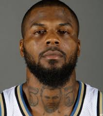gallery the craziest tattoos in nba history complex