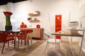 mobilier italien design où acheter du mobilier design italien à paris causeries déco