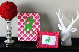 furniture beauteos home decor accessories design ideas with beauteos home decor accessories design ideas with beautiful martha stewart christmas home lovely minimalist stewart craft