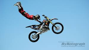 motocross freestyle wallpaper rockstar energy freestyle all offroad com