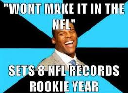 Funny Panthers Memes - simple funny panthers memes 25 best ideas about cam newton meme on