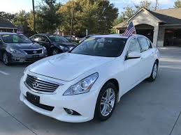 used infiniti g37 for sale dallas tx cargurus