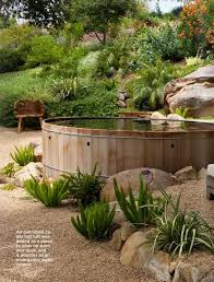 Outdoor Ideas For Backyard with 96 Best Cheap U0026 Chic Garden Style Images On Pinterest Garden