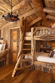 fancy log cabin bedroom ideas 42 in with log cabin bedroom ideas