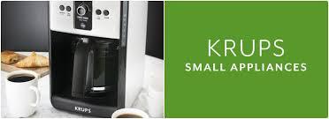 Sur La Table Coffee Maker Home Krups Sur La Table