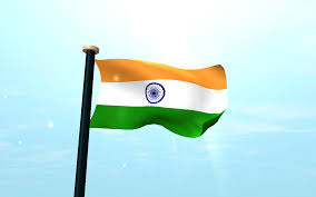 Flag If India India Flag 3d Free Wallpaper Android Apps On Google Play