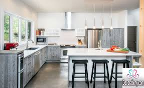 Image Of Kitchen Design Kitchen Design Simple Small Ideas Inpiration Best Decor Room