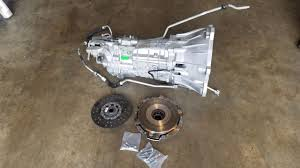 used chevrolet manual transmissions u0026 parts for sale