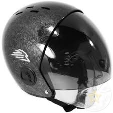 thh motocross helmet protective wear suggestions for euc riding riding safety and