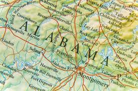 Alabama traveling abroad images Travel jpg