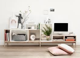 vancouver home decor home decor vancouver wa idées home decor closed home decor