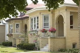 home design chicago alluring captivating chicago home design