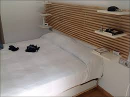 bedroom marvelous ikea hours ikea mandal queen bed grey bedding