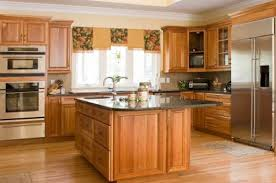 craftsman style kitchenclassic kitchen cabinets design unusual