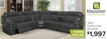 Blackers Complete Home Furnishings Idaho Falls Blackfoot - Home furnishing furniture