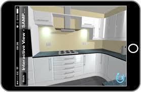 20 20 Kitchen Design Free Download Kitchen Design Cad Software Nightvale Co