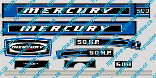 mercury outboard serial number assistance please