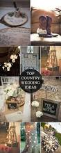 best 25 camo wedding decorations ideas on pinterest redneck