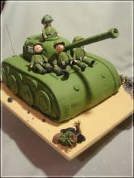 army birthday cake cake ideas pinterest army birthday cakes