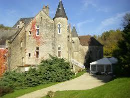 dijon chambre d hote chambres d hôtes prieuré de bonvaux chambres plombières lès dijon