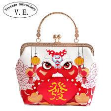 online get cheap chinese lanterns animal aliexpress com alibaba