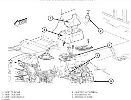 transmission for 2002 dodge ram 1500 2003 dodge ram transfer i used 4 wheel drive the other