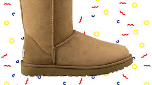 new ugg stain water repellent boot classic 2