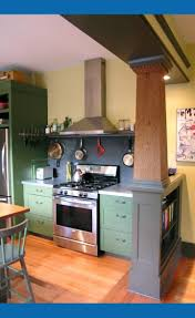 kitchen cabinet replacement cost kitchen new cabinet doors on existing cabinets replacement