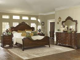 furniture pics of bathrooms living room styles bedside reading
