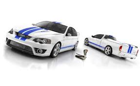 2007 ford fpv gt cobra conceptcarz com