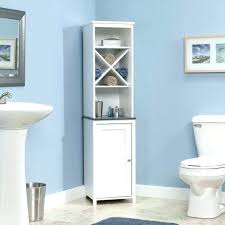 Bathroom Towel Cabinet Bath Towel Cabinet Jeux De Decoration
