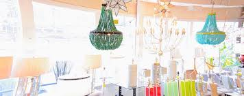 lighting store stamford ct the accessory store home facebook