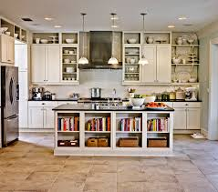 kitchen cabinet decorating ideas kitchen decoration
