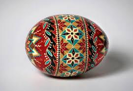 ukrainian egg pysanky ukrainian egg decorating workshops clinton ma