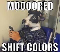 Navy Memes - navy meme top 50 of air force memes and army memes
