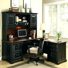 Armoire Office Desk Hide Away Desk Armoire Computer Desk Cabinet Best Computer Ideas