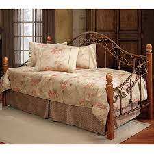 7 best day beds images on pinterest daybeds for sale 3 4 beds