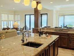 modern kitchen decorating ideas photos kitchen bar sink also microwave oven above white counter and