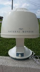 dazey hair dryer natural wonder dazey natural wonder hair dryer beauty health in cape coral