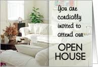 Open House Invitation Housewarming And Open House Invitations From Greeting Card Universe