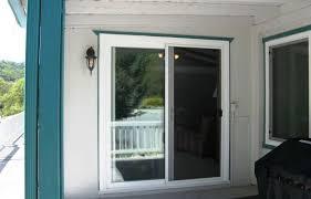 Sliding Glass Closet Doors Favored Changing Kitchen Cabinet Doors Tags Door Replacement