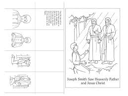 first communion coloring pages funycoloring