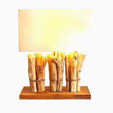 Wohnzimmerlampe Holz Holz Lampen Selber Machen Gallery Of Diy Lampe Diy Lampen Selber