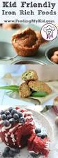 best 25 iron rich recipes ideas on pinterest iron deficiency