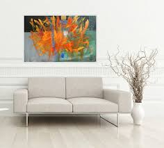 original abstract modern landscape made 12 best my paintings images on modern artwork