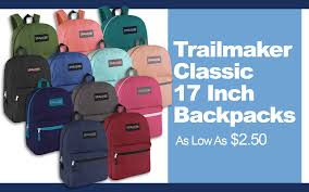 book bags in bulk wholesale backpacks at cheap bulk prices free shipping