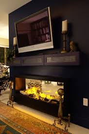 42 best electric fireplaces water vapor technology by nero fire